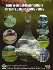 Capa-Síntese-anual-2009