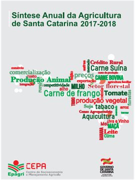 Capa-Sintese-270x360