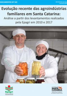Capa_evolucao_agroindustria
