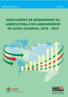 Capa_indicadores