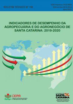 Capa_indicadores_2020