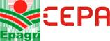 Logo-Cepa