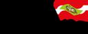 Logo-SC-128x50