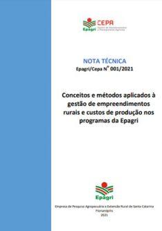 capa_nota_tecnica_001