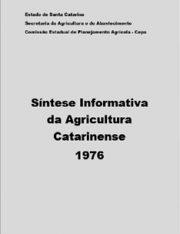 capa_sintese_1976