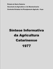 capa_sintese_1977
