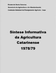 capa_sintese_1979