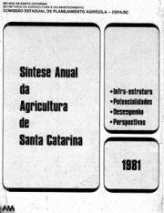 capa_sintese_1981
