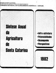 capa_sintese_1982