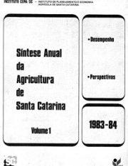 capa_sintese_1983_1