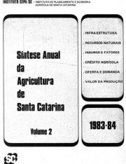 capa_sintese_1983_2