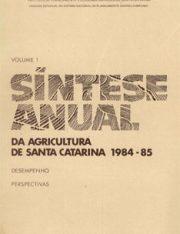 capa_sintese_1984_1