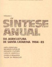capa_sintese_1984_2