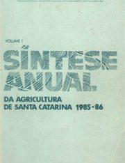 capa_sintese_1985_1