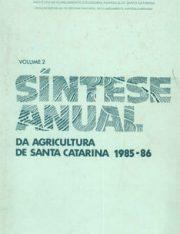 capa_sintese_1985_2