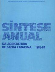 capa_sintese_1986_1