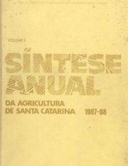 capa_sintese_1987_1