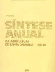 capa_sintese_1987_2