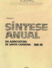 capa_sintese_1989_v1