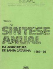 capa_sintese_1990