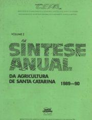 capa_sintese_1990_v2