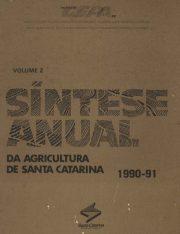 capa_sintese_1991_v2