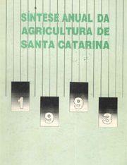 capa_sintese_1993