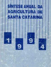 capa_sintese_1994