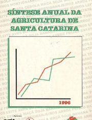 capa_sintese_1996