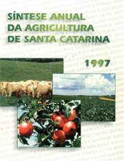 capa_sintese_1997