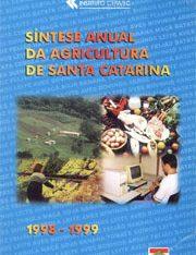 capa_sintese_1999