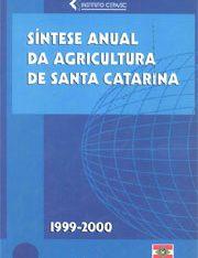 capa_sintese_2000