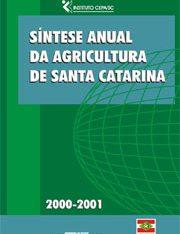 capa_sintese_2001