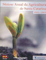 capa_sintese_2003