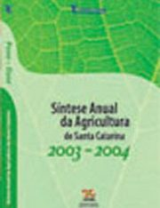 capa_sintese_2004