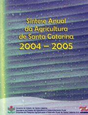 capa_sintese_2005