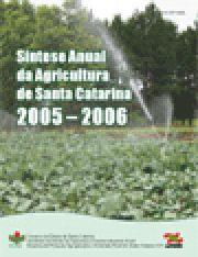 capa_sintese_2006